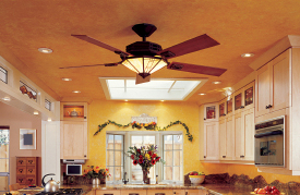 Appliance repair in atlanta ga pool spa repair ceiling fan ceiling fans and more aloadofball Images