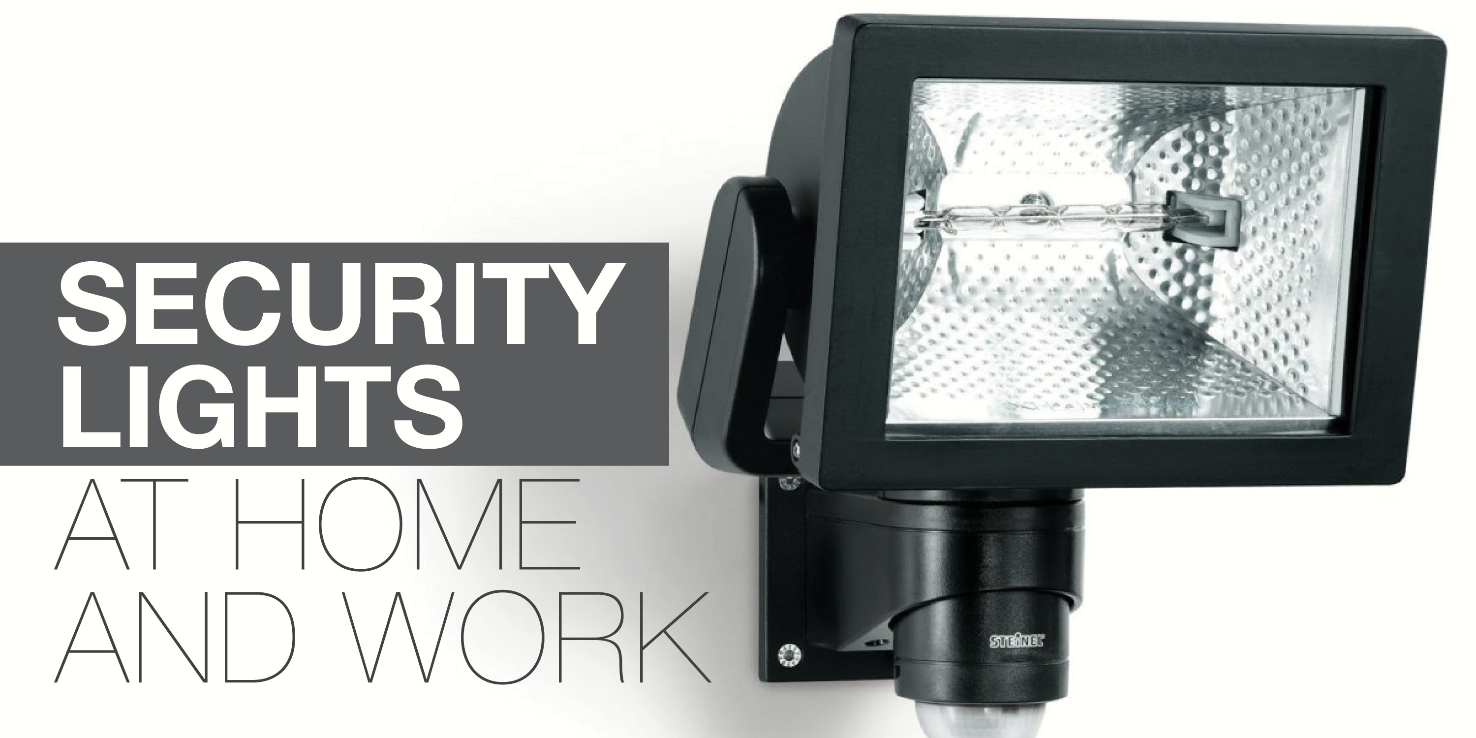 security dusk dawn led pro all youtube watch model lighting light to